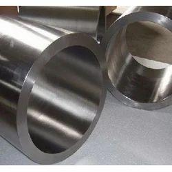 Titanium Forging Components