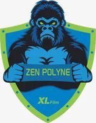 Zen Polyne