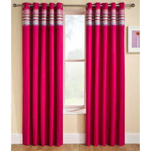 Designer Door Curtain  sc 1 st  IndiaMART & Designer Door Curtain at Rs 140 /meter | Darvaje Ke Parde - Fawz ... pezcame.com