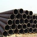 Astm A250 Alloy Steel Tube