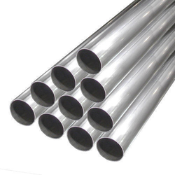Super Duplex Steel UNSS32760 Tube