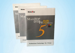 Maintop Rip Software For Printer