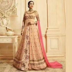 a04ce4afc4b Designer Anarkali Gown