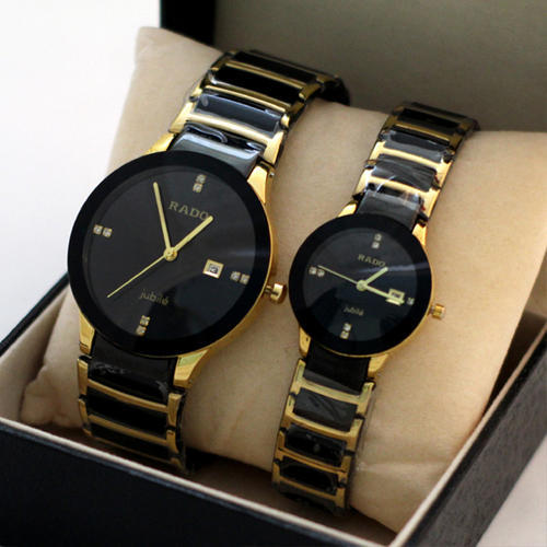 police buy banner shop watches best india at in price online titan