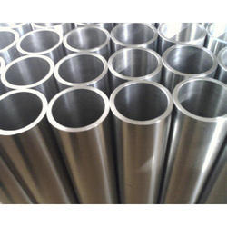 Inconel B163 Welded Tube