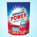 1 Kg Detergent Powder Packaging Pouch