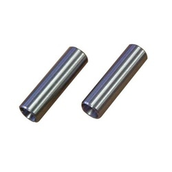 Automobile Piston Pins