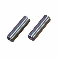 Automobile Piston Pins