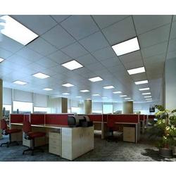Pop Ceilings Design Simple Ceiling Design In Pune पओप छत