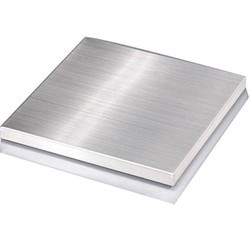 X10CrNiTi18-9 Stainless Steel Sheets
