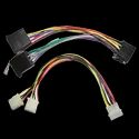 Vehicle Wire Harness, Packaging Type: Pvc, Copper, For Vehicle