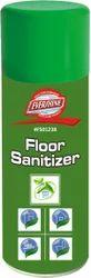 薰衣草地板消毒剂喷雾,包装类型:罐头