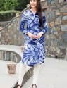 Fancy Stylish Kurti
