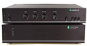 Norge 1200 Professional Pre Power Amplifier