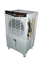 Super Cool Air Cooler, Capacity: 70 Litre