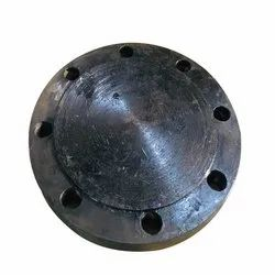 Mild Steel BLRF Flanges