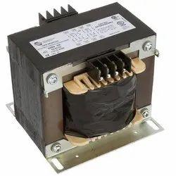 5va-5kva Single,Three LT / HT Control Transformer, for Industrial, 220-415 V