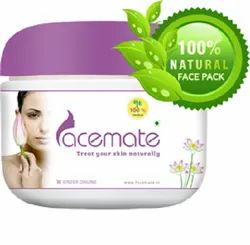 Herbal Fairness Cream, Packaging Size: 30 G, Type Of Packaging: Box