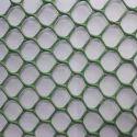 Hexa Fencing Net