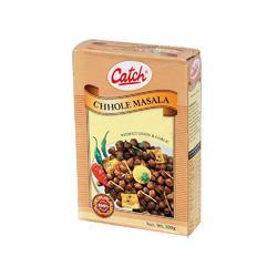 Catch Chole (chickpeas) Masala LC 100gm