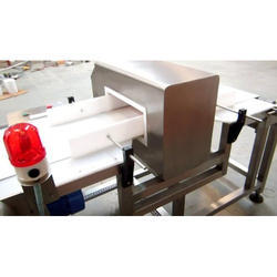 PMG Ferrous Metal Detectors