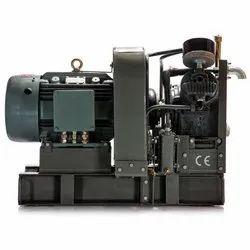 Anest Iwata 1000 LPM Railway Compressor