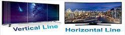 LED / LCD Display Panel Solutions