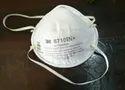 3M 8710IN Dust Mist Respirator