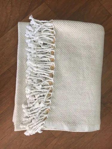 Cotton Fouta Towel