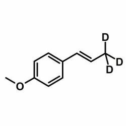 Anethole (99.9%)