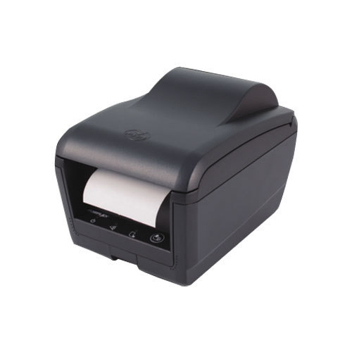 Aura Pp 9000 Wifi Thermal Printer