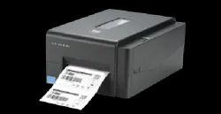 TVS-E POS Label Printer- LP 46 Lite, Max. Print Width: 4 inches, Resolution: 203 DPI (8 dots/mm)