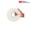 3m Transparent Non-conductive Heat Activated Cover Tape 2672
