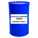 Dimethyl Sulfoxide (DMSO)
