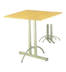 Cafeteria Table DCT 1011
