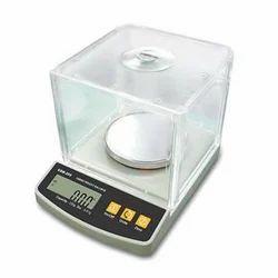 Silver Scale
