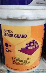 Apex Floor Guard Paint