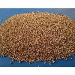 AFBC Boiler Bed Material