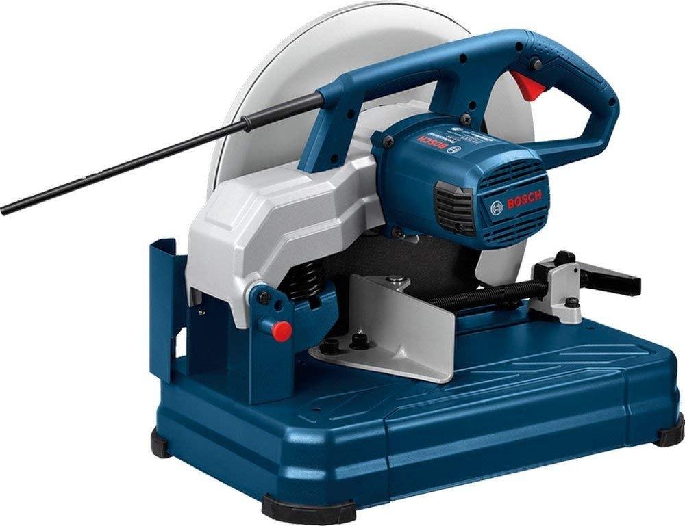 Bosch 355 mm Cut-off Saw GCO 200 2000 W