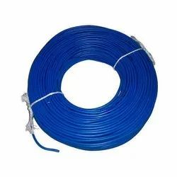 Color: Blue Havells House Wire, House Wiring