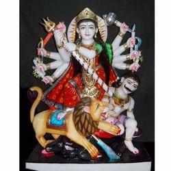 Durga Maa Statues
