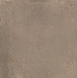 Digital Glazed Vitrified Evita Tiles