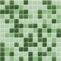 Best Random Mix Mosaic Tiles