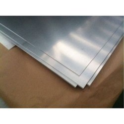 202 Stainless Steel Mirror Finish Sheet