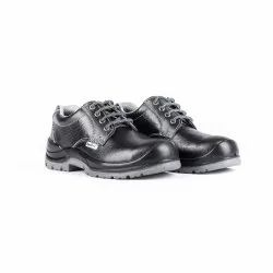 Vaultex Stellar Safety Shoes