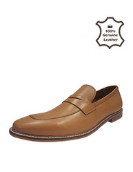 Daily Wear And Formal Leather Mens Shoes / Loafer / Oxford / Derby / Sneakers / Moccasin, Size: 39-45