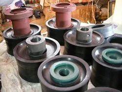 Ram Pump Part