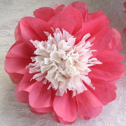 Handmade flower haath ke bane phool latest price manufacturers decoration artificial paper flowers mightylinksfo
