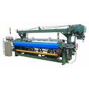 1.5kW Rapier Loom Machine