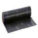 Hydrostop Plus 2 Fg-P Membrane
